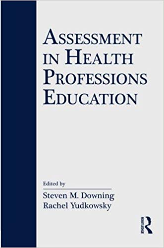 Assessment-in-Health-ProfessionsEducation2nd.jpg